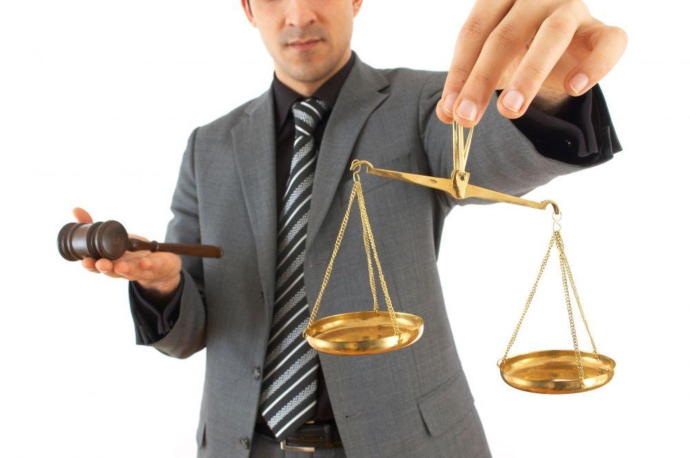 Имеет ли право гражданин на  проведение  независимой судебно-психиатрической экспертизы?