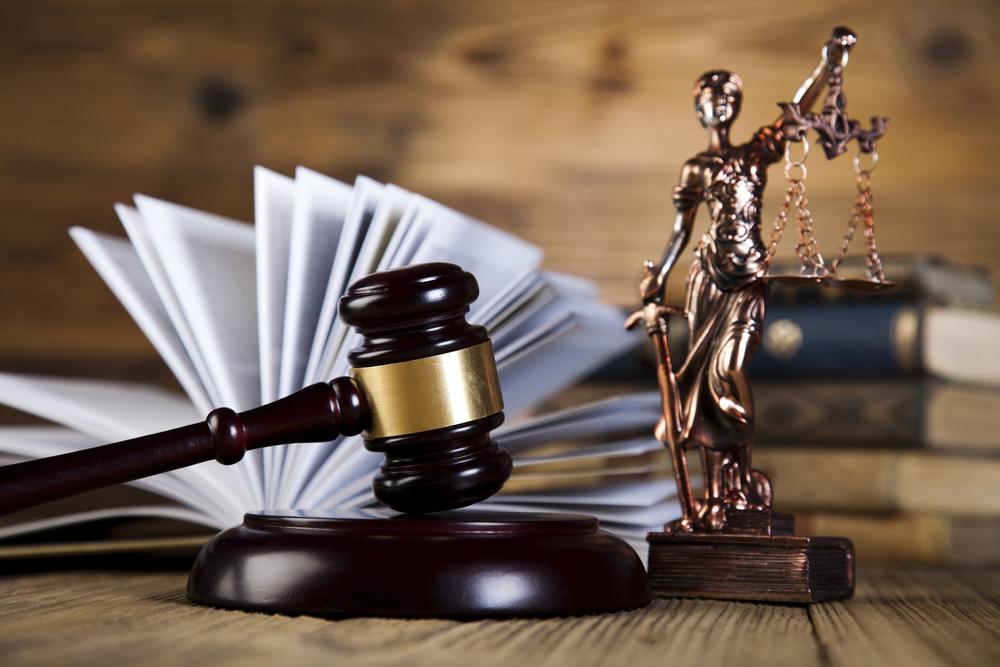 Судебно-наркологическая экспертиза (заключение) по материалам гражданского дела и медицинским документам