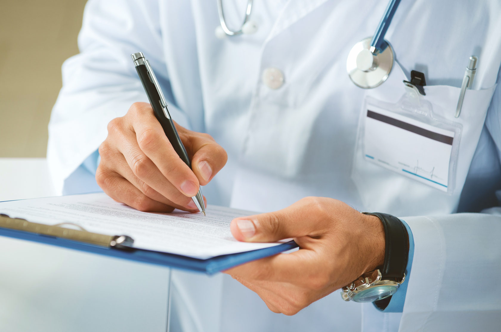 Заключение комиссии экспертов по комплексной амбулаторной психолого-психиатрической экспертизе