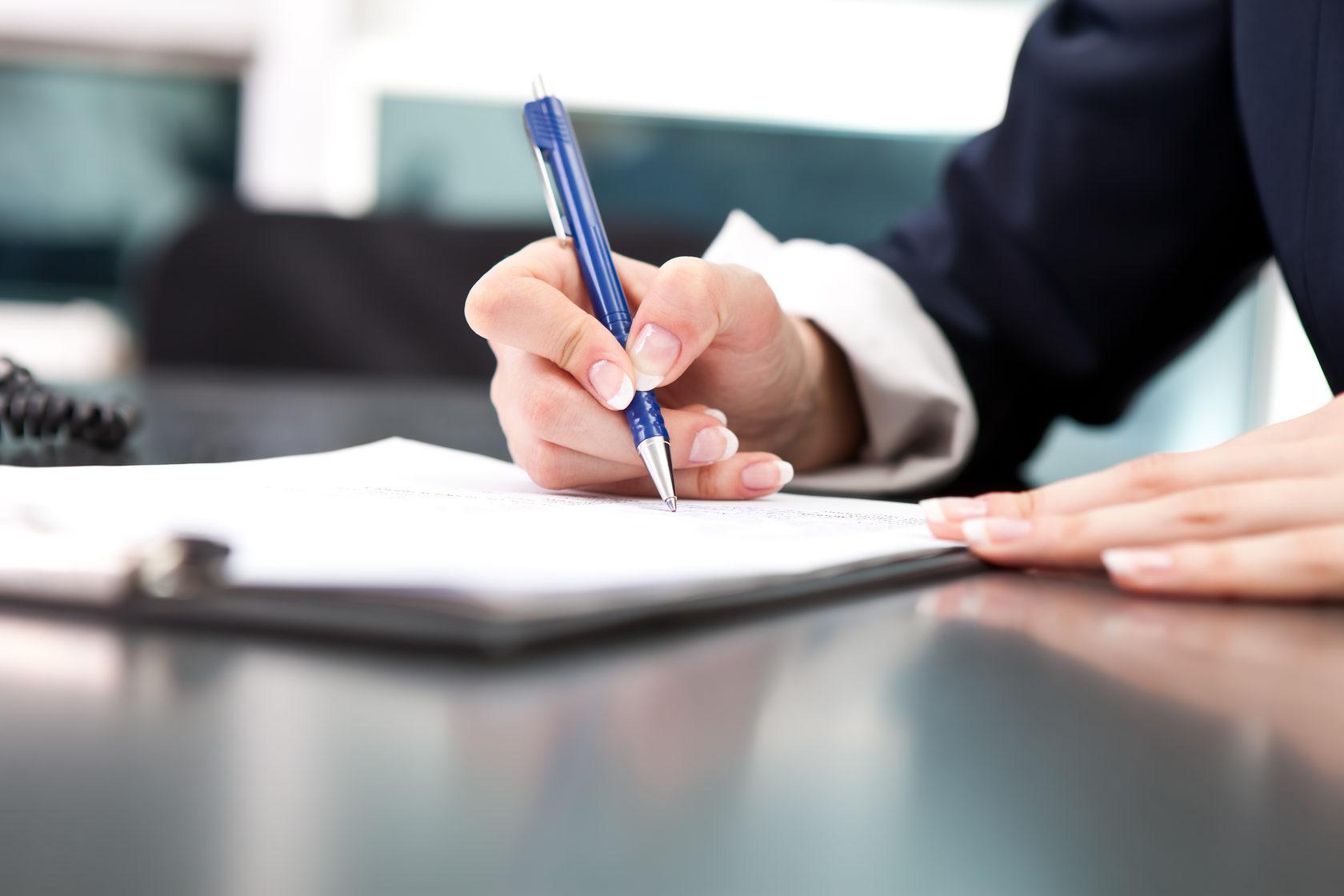 Нужна ли экспертному учреждению медицинская лицензия?